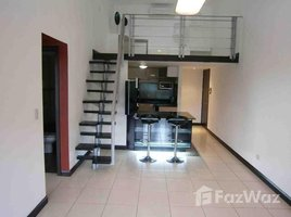 2 Bedrooms Apartment for sale in , San Jose Condominium For Sale in Santa Ana