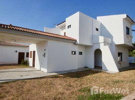 4 Bedrooms House for sale in Santa Ana, Los Santos Super Offer - 4 Bedroom Beach House