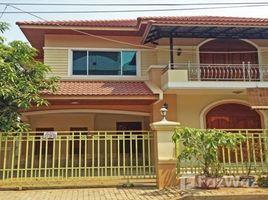 4 Bedrooms House for sale in Tonle Basak, Phnom Penh Other-KH-6650