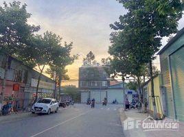 2 Bedrooms House for sale in Phu Loi, Binh Duong MT Nguyễn Văn Lên, Phú Lợi, vị trí cực đẹp cách Huỳnh Văn Lũy 10 mét kinh doanh mọi ngành nghề