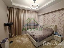 1 Bedroom Apartment for sale in Najmat Abu Dhabi, Abu Dhabi The Wave