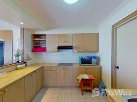 3 Bedrooms Penthouse for sale in Hua Hin City, Hua Hin Springfield Beach Resort