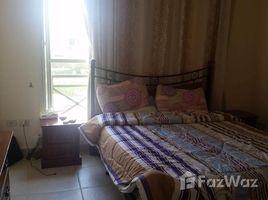 Matrouh Rent in La Vista bay for the whole summer 3 卧室 住宅 租