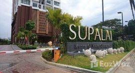 Available Units at Supalai Monte at Viang