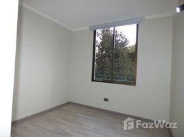 2 chambres Appartement a louer à Santiago, Santiago Providencia