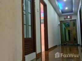 အလုံ, ရန်ကုန်တိုင်းဒေသကြီး 3 Bedroom Condo for Sale or Rent in Yangon တွင် 3 အိပ်ခန်းများ ကွန်ဒို ငှားရန်အတွက်