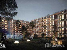 2 غرف النوم شقة للبيع في New Capital Compounds, القاهرة De Joya