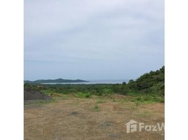 N/A Terreno (Parcela) en venta en , Guanacaste Playa Flamingo