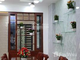 3 Bedrooms House for sale in Thanh Khe Tay, Da Nang Bán nhà 3 mê đường Nguyễn Thị Thập, Quận Liên Chiểu. Gần chợ Phú Lộc