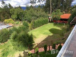 3 Habitaciones Casa en venta en Solano, Cañar Rural Vacation Villa, Guabzhun, Cañar