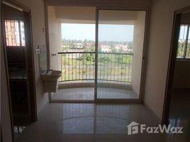 Kerala Ernakulam Vaduthala 3 卧室 住宅 售