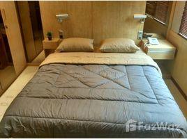 雅加达 Tanah Abang Jl. Teluk Betung I 1 卧室 公寓 售