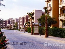 2 Schlafzimmern Immobilie zu verkaufen in , Al Jizah Fully Finished Apartment in Carnell Park
