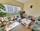 1 Bedroom Apartment for rent at in Golden Mile, Dubai - U827232