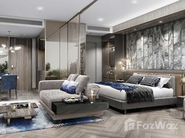 1 Bedroom Condo for sale in Khlong Tan Nuea, Bangkok Walden Thonglor 13