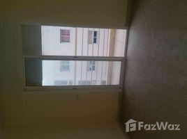 4 غرف النوم شقة للبيع في NA (Temara), Rabat-Salé-Zemmour-Zaer Appartement à vendre