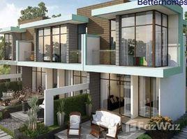 3 Bedrooms Villa for sale in Avencia, Dubai Avencia