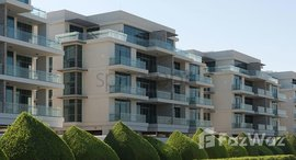 Available Units at The Polo Residence