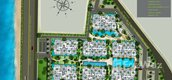 Master Plan of The Title Rawai Phase 1-2