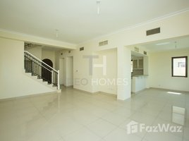 3 Bedrooms Villa for sale in Layan Community, Dubai HOT HOT HOT   Reduced Price   3Bed+Maid