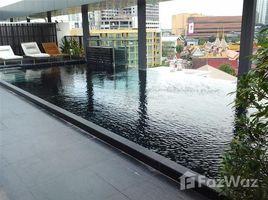 2 Bedrooms Condo for rent in Khlong Tan Nuea, Bangkok D65 Condominium