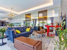 5 Bedrooms House for sale in Nong Prue, Pattaya View Point Villas