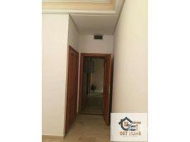 недвижимость, 2 спальни в аренду в Na Menara Gueliz, Marrakech Tensift Al Haouz Appartement vide très bien situé à Gueliz