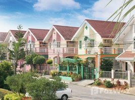 2 Bedrooms House for sale in Rodriguez, Calabarzon MAIA ALTA