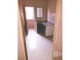 2 غرف النوم شقة للبيع في Sidi Bou Ot, Marrakech - Tensift - Al Haouz Appartement à vendre, Route de Casablanca , Marrakech