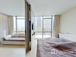 เช่าคอนโด 1 ห้องนอน ใน คลองเตยเหนือ, กรุงเทพมหานคร เดอะ รูม สุขุมวิท 21