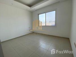 5 Bedrooms Villa for sale in , Dubai D Villas