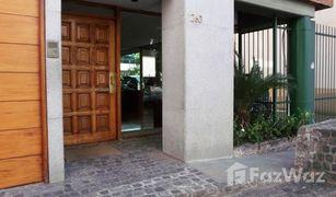3 Habitaciones Apartamento en venta en , Buenos Aires AV. DEL LIBERTADOR al 1200