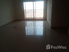 3 Bedrooms Apartment for rent in Centrium Towers, Dubai Centrium Tower 4