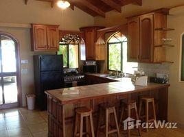 4 Habitaciones Casa en venta en , San José 2X'S 2 BEDROOM VILLAS, Each with Private Pool and Ocean View: LESS THAN THE AVERAGE OCEAN VIEW HOME, Platanillo de Dominical, San José