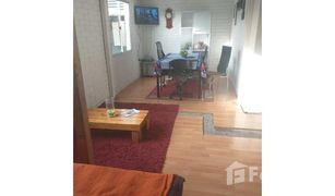 3 Bedrooms Property for sale in Pirque, Santiago La Florida