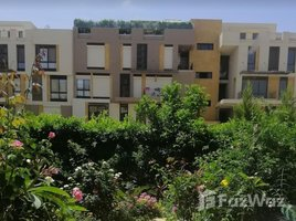 2 Schlafzimmern Immobilie zu verkaufen in , Cairo Apartment for Sale in Eastown Sodic