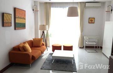 1 Bedroom Apartment for rent in Vatchan, Vientiane in , Vientiane