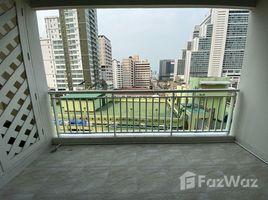 2 Bedrooms Property for sale in Khlong Toei, Bangkok Wilshire
