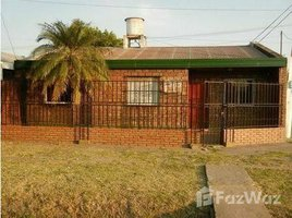 3 Habitaciones Casa en alquiler en , Chaco COLON al 1400, Villa Centenario - Resistencia, Chaco