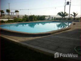 3 Schlafzimmern Immobilie zu verkaufen in La Serena, Coquimbo Avenida Del Mar