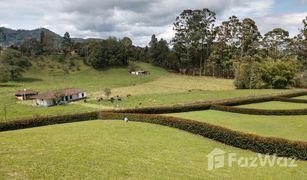 N/A Terreno (Parcela) en venta en , Antioquia Aspen Hills