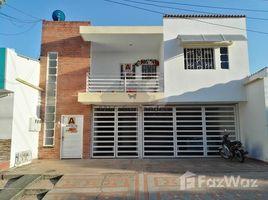 2 Habitaciones Apartamento en venta en , Santander CALLE 48 NO 30-34 APTO 201