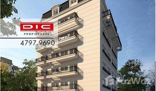 1 Habitación Propiedad en venta en , Buenos Aires J´ADORE II - Libertad 1557 4º C