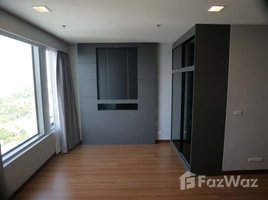 2 Bedrooms Condo for sale in Lat Yao, Bangkok Vantage Ratchavipa