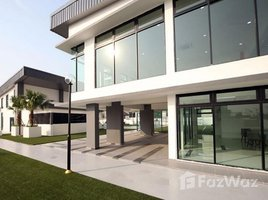 Johor Plentong The Garden Residences 3 卧室 房产 售