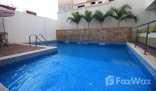 2 Habitaciones Apartamento en venta en Manglaralto, Santa Elena Cozy Condo in Olon- FOR RENT!