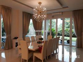 10 Bedrooms House for sale in Padang Masirat, Kedah SierraMas, Selangor