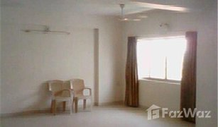 Ahmadabad, गुजरात Samast Appt में 3 बेडरूम प्रॉपर्टी बिक्री के लिए