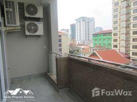 1 Bedroom Apartment for rent in Boeng Proluet, Phnom Penh Other-KH-10392