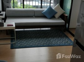 1 Bedroom Condo for rent in Choeng Thale, Phuket Zcape X2